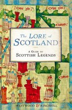 Lore of Scotland