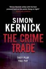 Crime Trade