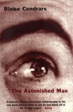 Astonished Man