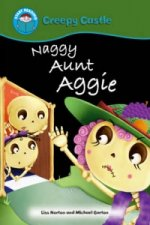 Naggy Aunt Aggie