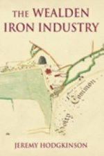 Wealden Iron Industry
