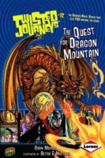 Quest for Dragon Mountain