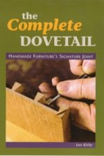 Complete Dovetail