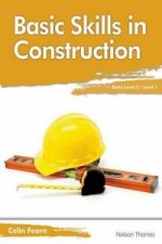 Basic Skills in Construction Entry Level 3/Level 1