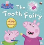 Peppa and the Tooth Fairy