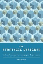 Strategic Designer