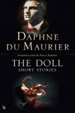 Doll: Short Stories