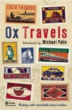 OxTravels
