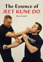 Essence of Jeet Kune Do