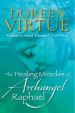 Healing Miracles of Archangel Raphael