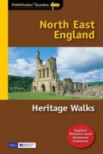 Heritage Walks in North East England