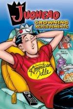 Jughead: Crowning Achievements