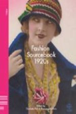 Fashion Sourcebook - 1920s