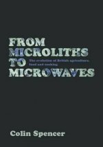 From Megaliths to Microwaves
