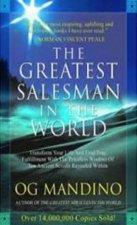 Greatest Salesman in the World