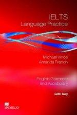 IELTS Language Practice Student's Book