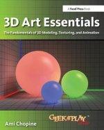 3D Art Essentials