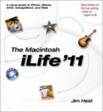 Macintosh iLife '11