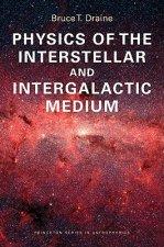 Physics of the Interstellar and Intergalactic Medium Physics