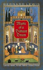 Music of a Distant Drum