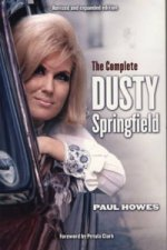 Complete Dusty Springfield
