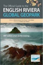 Official Guide to the English Riviera Geopark