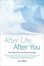 After Life, After You