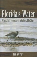 Florida's Water