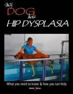 My Dog Has Hip Dysplasia