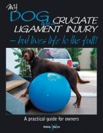 My Dog Has Cruciate Ligament Injury