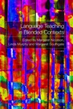 Language Teaching in Blended Contexts