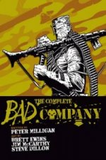 Complete Bad Company