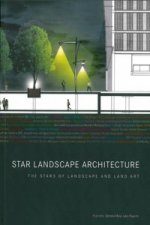 Star Landscape Architecture
