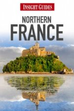 Northern France Insight Guide