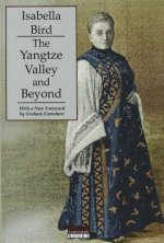 Yangtze Valley and Beyond