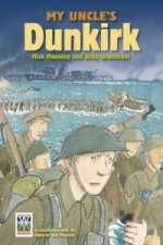 My Uncle's Dunkirk: My Uncle's Dunkirk