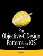 Pro IOS 4 Design Patterns in Objective-C
