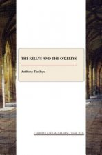 Kellys and the O'Kellys
