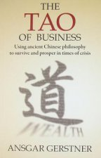 Tao of Business