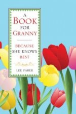 Book for Granny