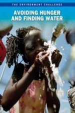 Avoiding Hunger & Finding Water