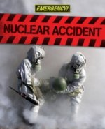 Emergency Nuclear Accident