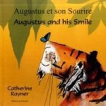 Augustus and His Smile French/English