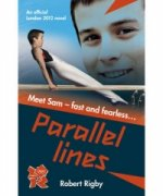 London 2012 Novel 2: Parallel Lines
