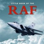 Little Book of RAF