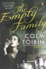Empty Family