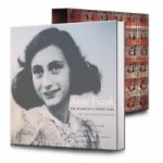 Diary of a Young Girl (H/B slipcase)