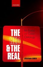Red and the Real