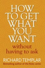 How To Get What You Want Without Having
