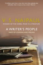 Writer's People
